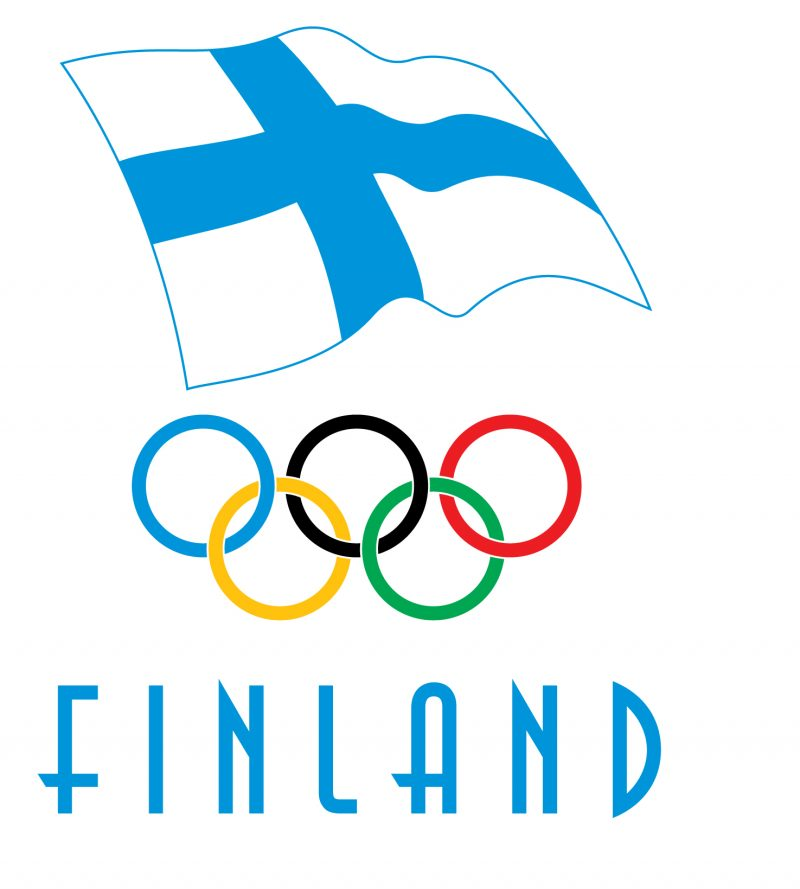 The Finnish Olympic Committee